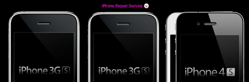 iphone_screen_replacement_leeds